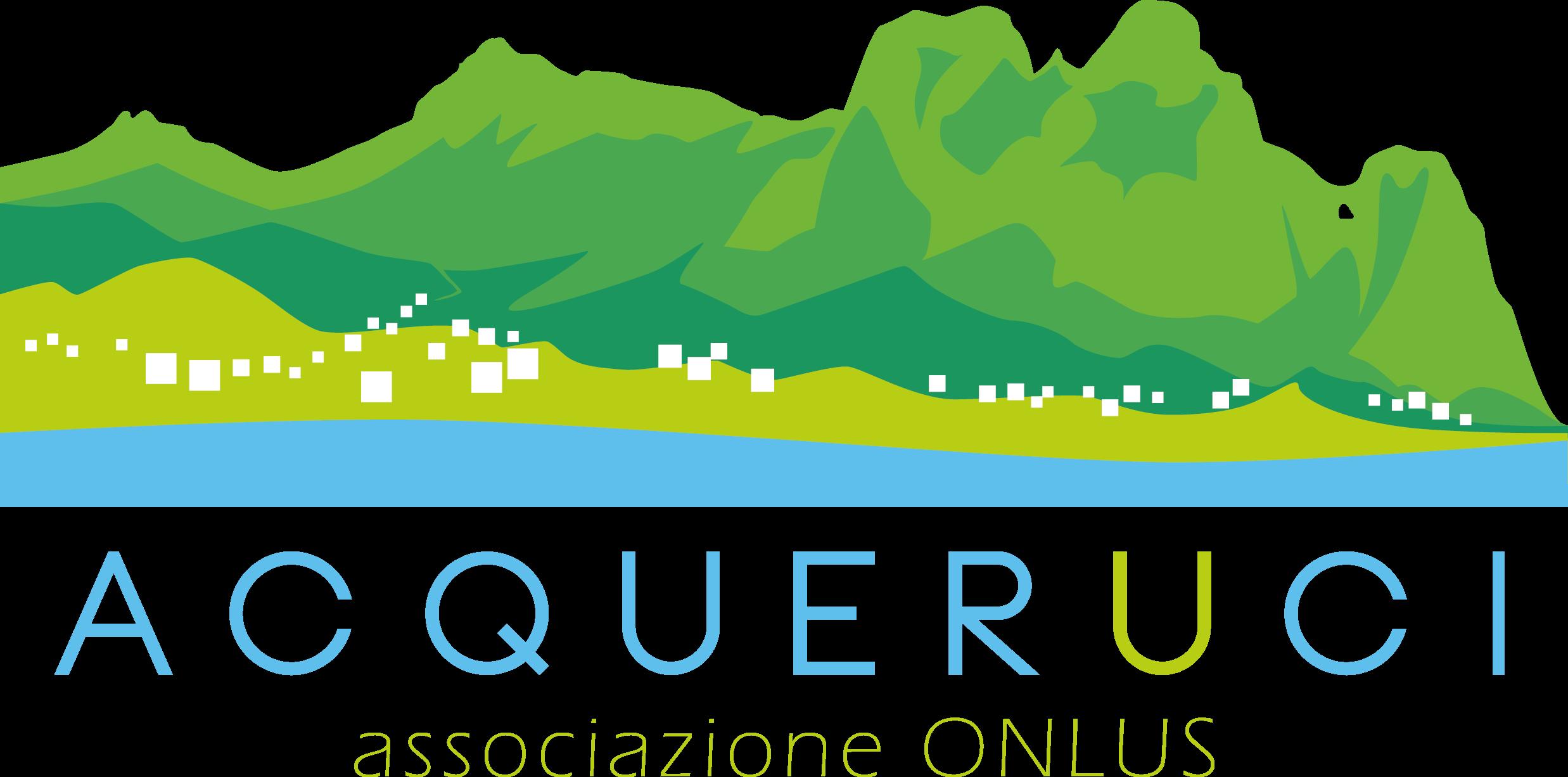 Associazione Acquerùci ONLUS